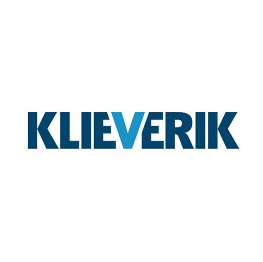 klieverik-logo_edited.jpg