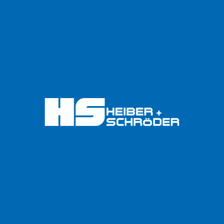 Heiber-Schroeder.jpg
