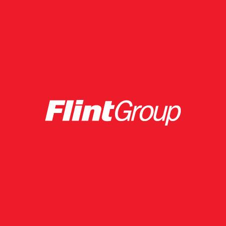 Flint.jpg