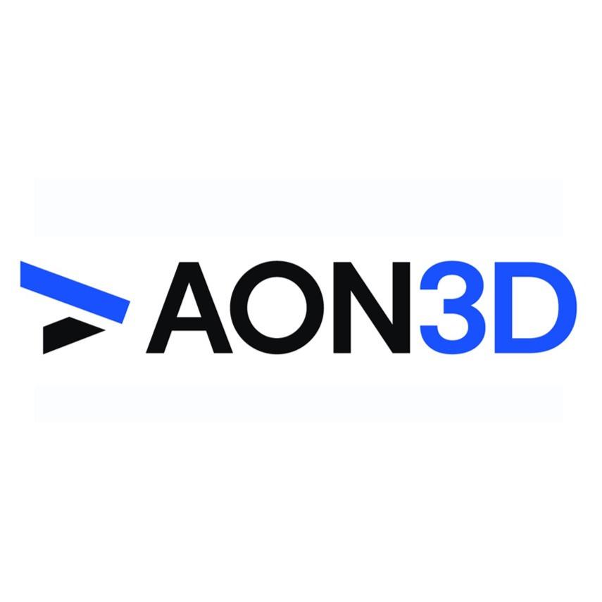 AON3D_edited.jpg
