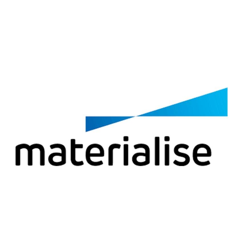 Materialise_edited.jpg