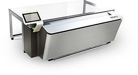HP LATEX L560.jpg
