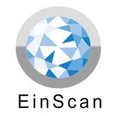 Ein-scan_edited.jpg