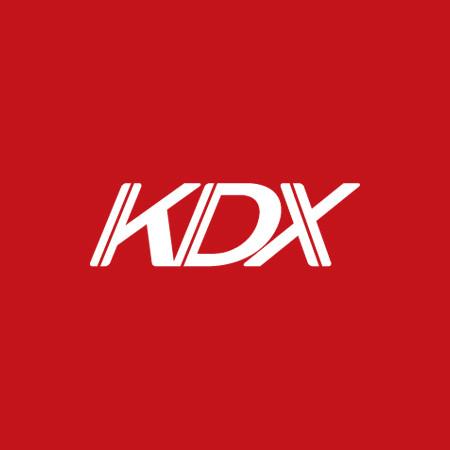 KDX5637.jpg