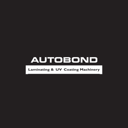 Autobond.jpg