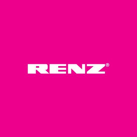 Renz.jpg