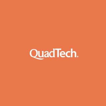 QuadTech.jpg