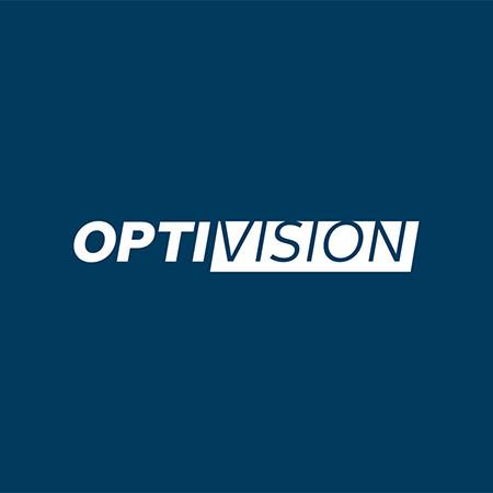 Optivision.jpg