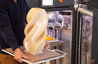 3D Manufacturing link image.jpg