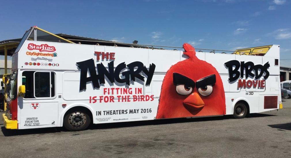 angry-birds-bus-2-1.jpg