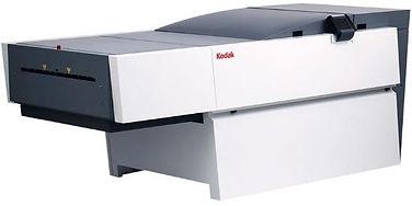 Kodak P-HD Thermal plate processors.jpg