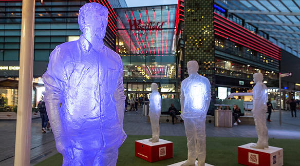 final-statues.jpg