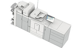 HP Latex L365-01.jpg