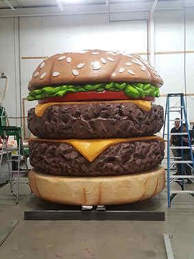 Burger-Copy.jpg