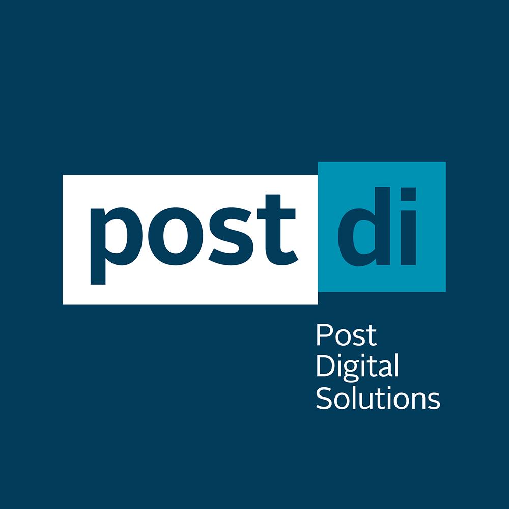 PostDi-Post-Digital-Solutions-square-for