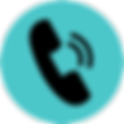 CEO Hotline_Icon With Teal Circle.png