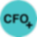 CFO On Demand_Icon With Teal Circle.png