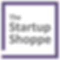 The Startup Shoppe_Logo (Canva).png