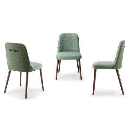 rococo Stühle