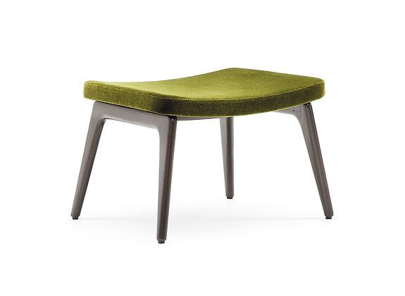 hopper stool