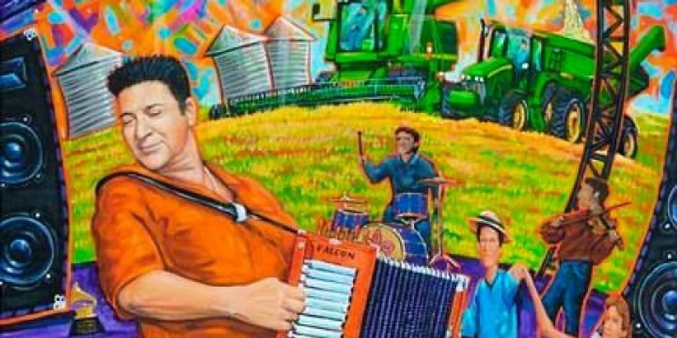 International Rice Festival