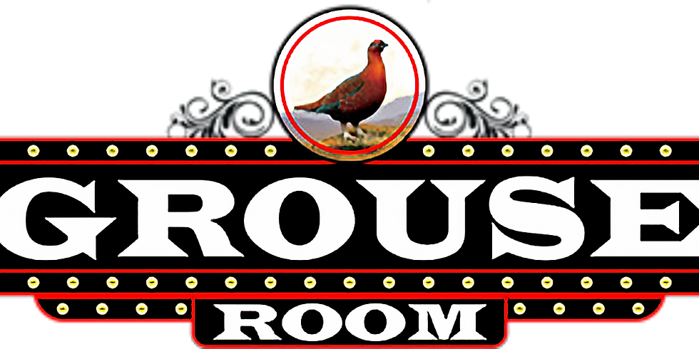 Grouse Room