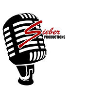 sieber pro logo2.jpg
