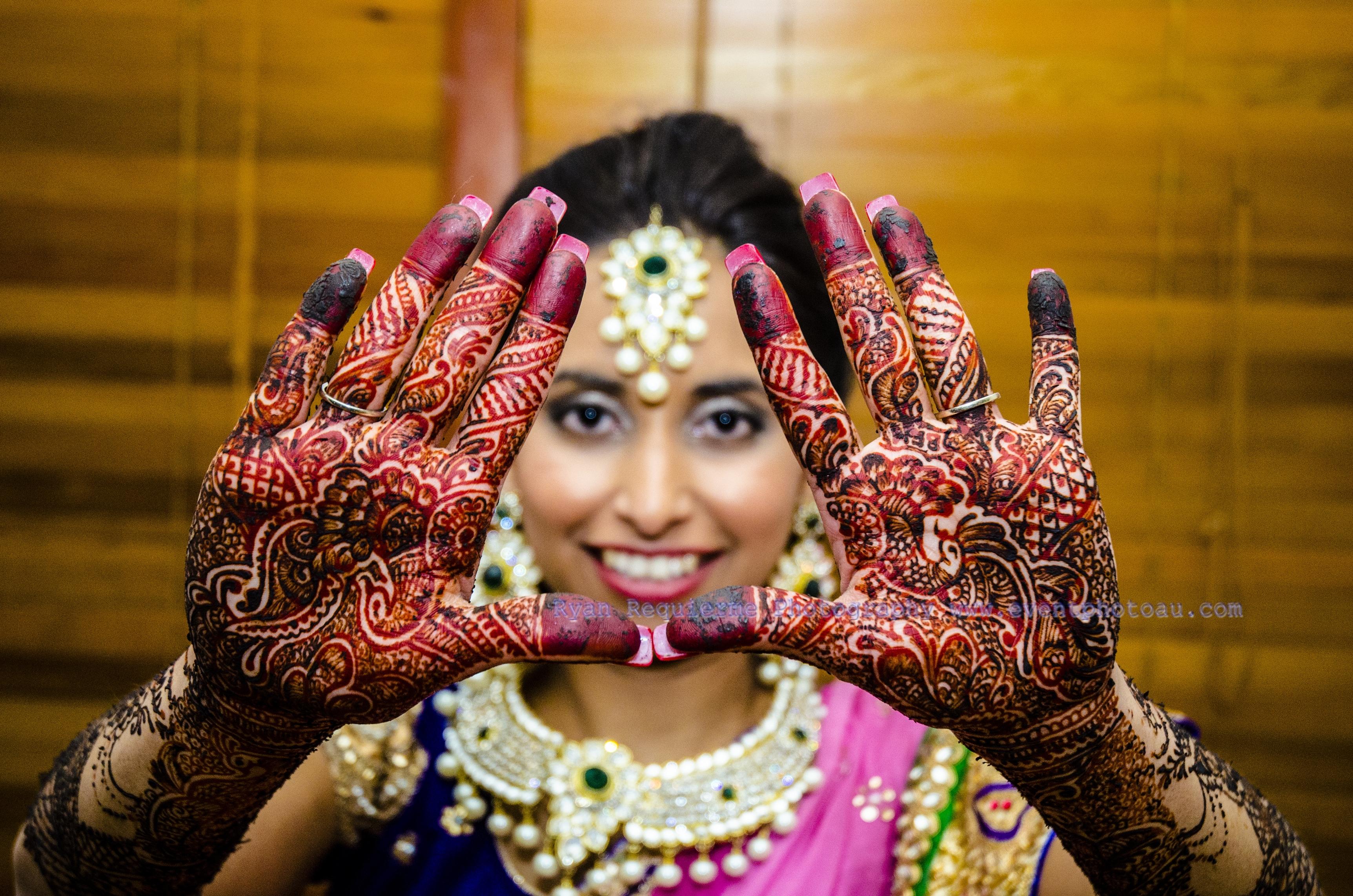 www.eventphoto.sydney