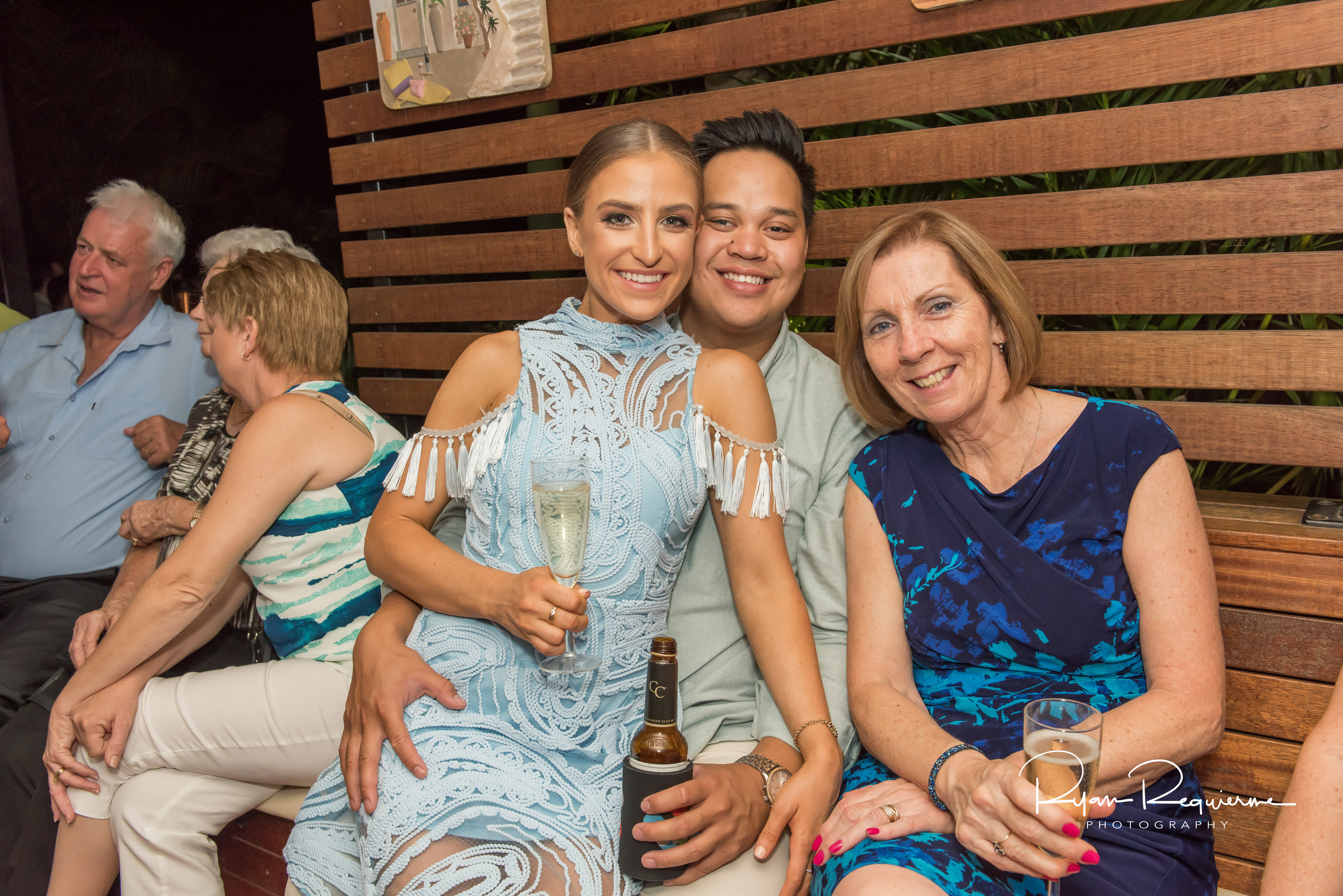 eventphotoau-263