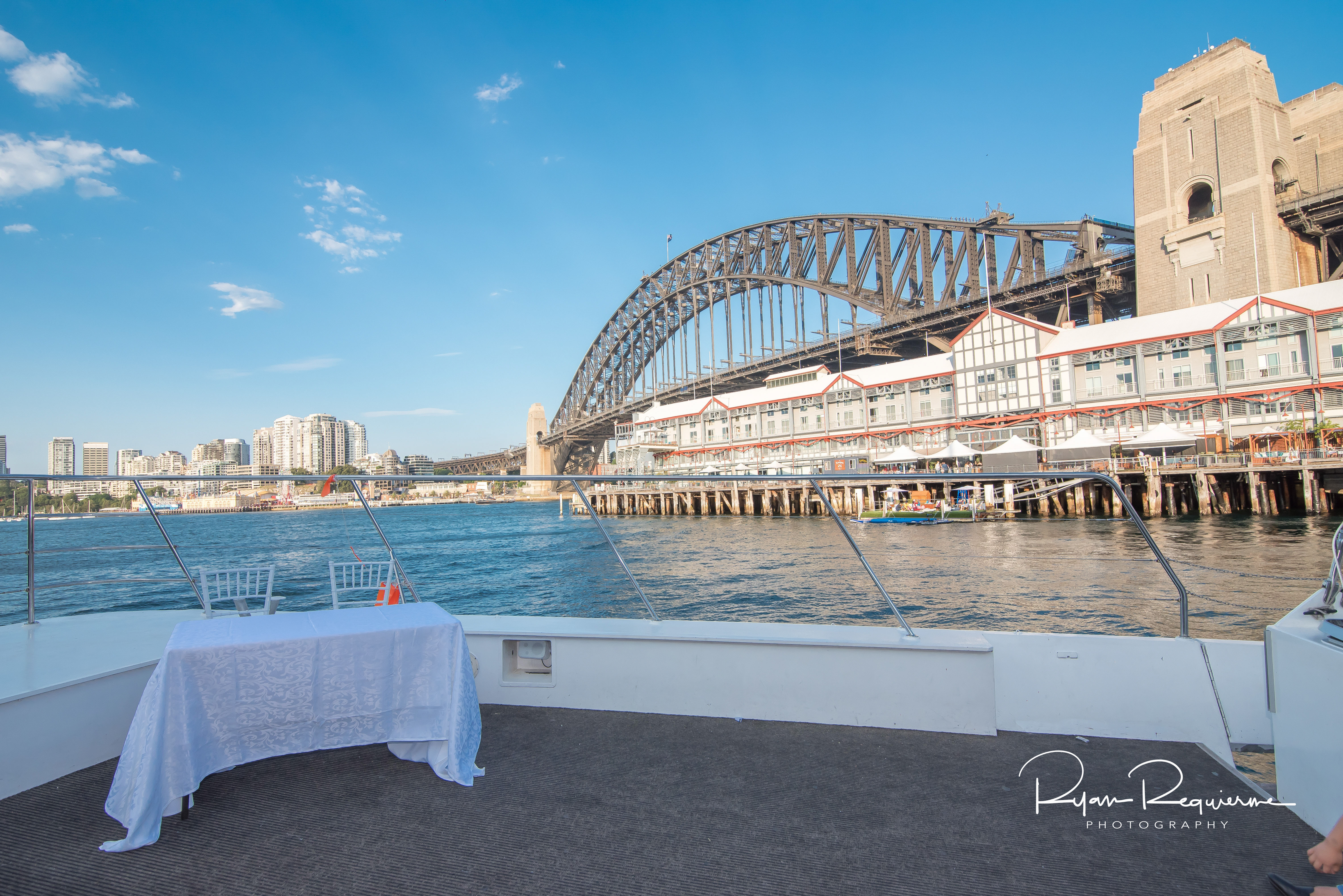 Eventphotoau-548