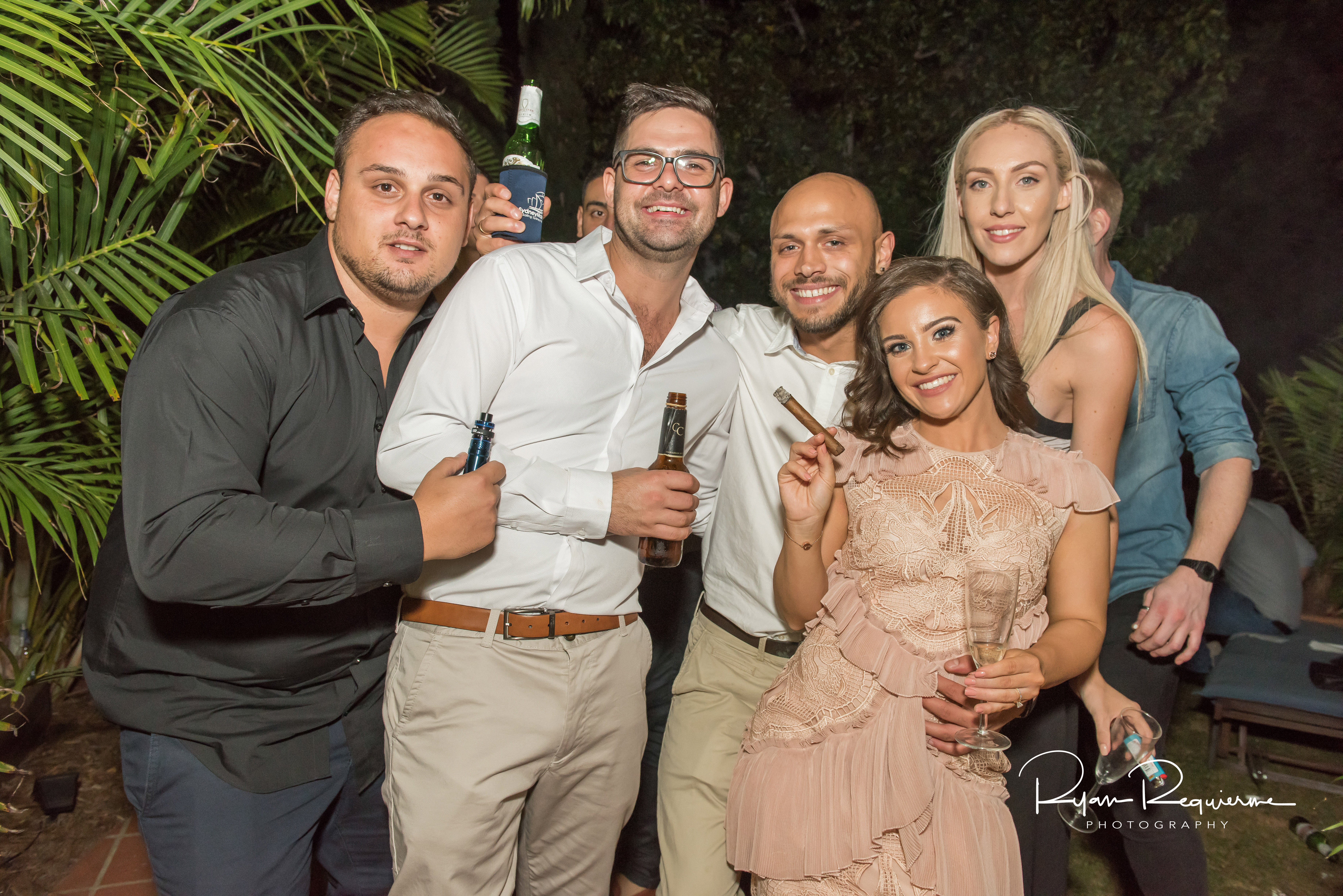 eventphotoau-264