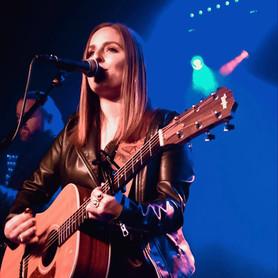 Ghost release show Nashville, TN