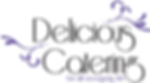 Delicious Catering Logo.png