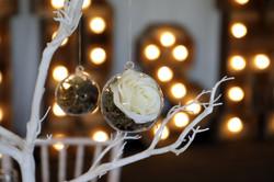 Stanwick-Lakes-Weddings- (21)