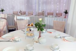 STANWICK LAKES WEDDING-int- (10)