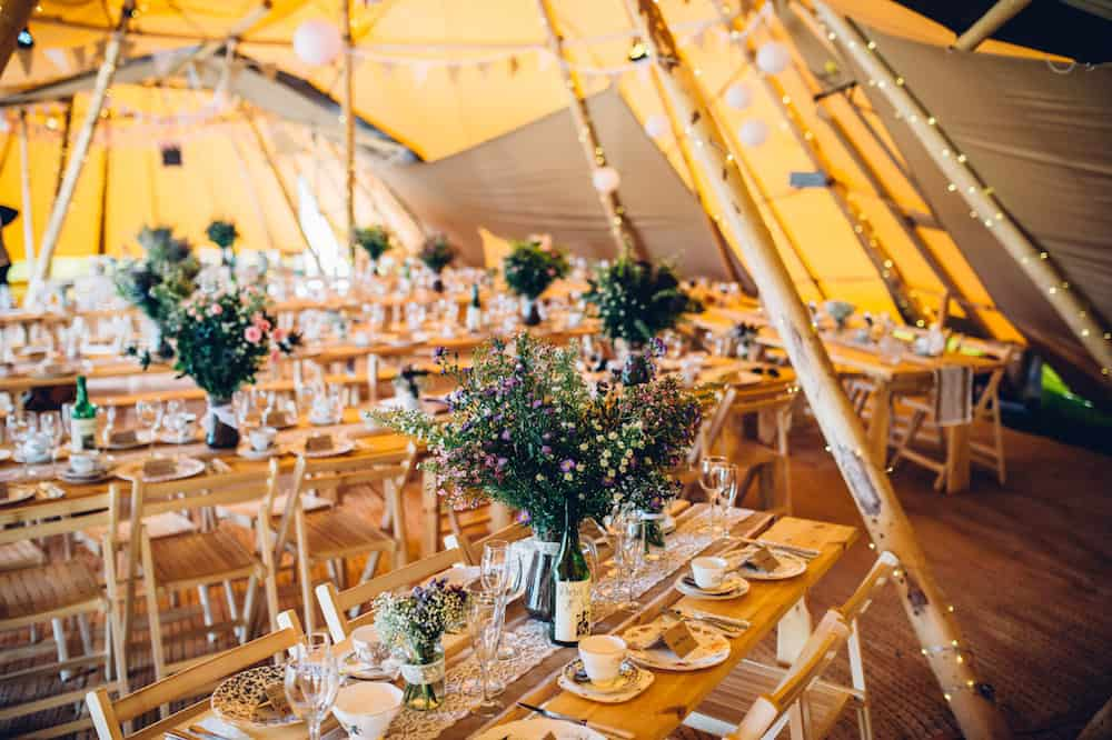 Sami-Tipi-Wedding-captured-by-Matt-Brown