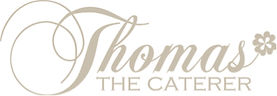 TTC Logo Gold.jpg