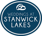 Weddings at Stanwicklogo.png