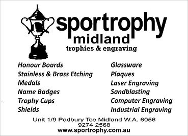 sportrophy logos cup no background.jpg