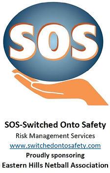 Website SOS.jpg