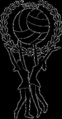 ehna logo transparent 250919.png