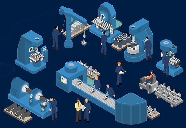 manufacturing_darkblue2.jpg
