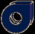 ferritico_logo_icon_blue.png