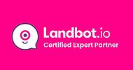 Landbot.png