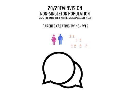 2020VisionTwinChart10-PARENTS.png