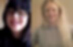 Screen Shot 2020-07-24 at 11.35.30 AM.pn