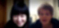 Screen Shot 2020-07-24 at 12.48.17 PM.pn