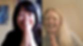 Screen Shot 2020-05-14 at 4.53.05 PM.png