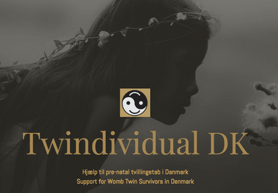 Twindividual Denmark