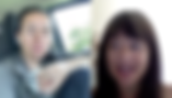 Screen Shot 2020-07-24 at 11.43.15 AM.pn